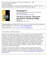 Melissa-Miles-The-Drive-to-Archive-Conceptual-Documentary-Photobook-Design