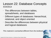 22_Database_Concepts