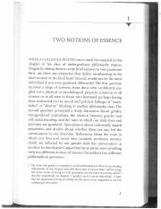 Witt Two Notions of Essence.pdf