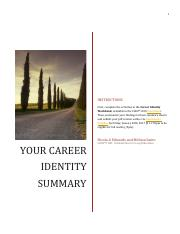 00_CareerIdentityWorkbookActivities_Summary.docx.pdf