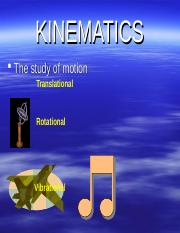 PHYSICS_KINEMATICS_web