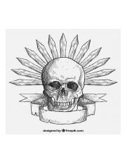 hand-drawn-skull-with-swords_23-2147515688.jpg
