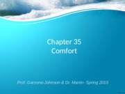Fund.II.Chapter35.SP15ppt.odp