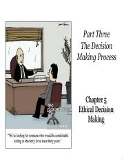 Chap_5_Ethical_Decision_Making_(c)_4.pdf
