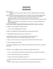 Part I study Guide Online (1) (2).docx