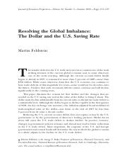 jep.22.3 feldstein resolving the global imbalance.pdf