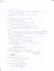 Econ-15a-Test-3-Need-to-Know-Answers.pdf