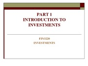 Lecture%202_Financial%20Instruments
