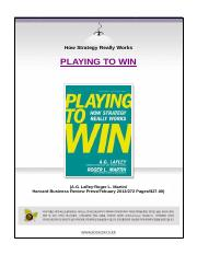 playing-to-win Extra 1.pdf