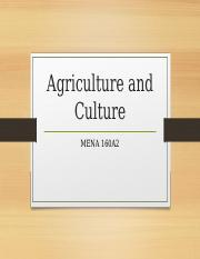 Agriculture_and_culture (1).ppt