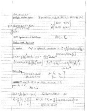 69_pdfsam_ECE 306 Lecture Notes (Full Set) - Tang