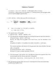 ADMS 3531 Tutorial 4 Ch5-7 Solutions.pdf