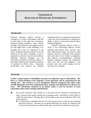 ANALYSIS OF FINANCIAL STATEMENTS.pdf