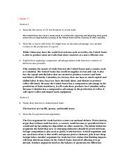 Sloane perkins-Chapter 17-20essentialquestions.docx