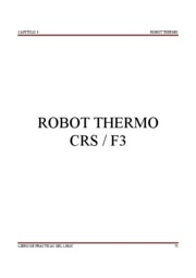 5. THERMOF3