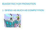 MP-promotion-budgeting