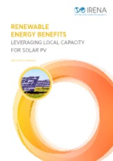 Leveraging_Local_Industry_SolarPV_lowRes.pdf