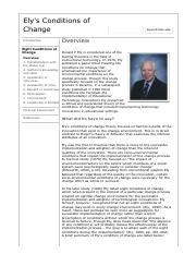 Overview - Ely's Conditions of Change-20200220124340 (1).pdf