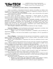 movimentaodecargasrigging-161127113902 (1).pdf