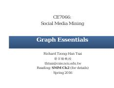 Ch2+-+Graph+Essentials
