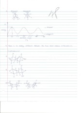 Ex 2 Stereochemistry page 7