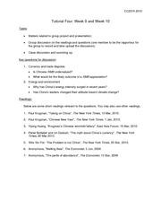 econ 2000 tutorial Homeworkminutescom online marketplace online homework help homework assistance assignment help tutoring post academic questions tutorials.