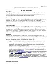Criterion C_ Creating the Solution.docx