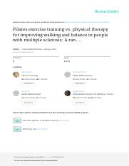 Pilates_exercise_training_vs_physical_therapy_for_.pdf