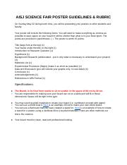 AISJ_Science_Fair_Poster_Guidelines_and_Rubric (1).docx