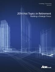 2014_Hot-Topics-Retirement_Report_vFinal.pdf
