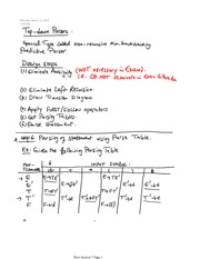 CS419_LECTURE NOTES_8