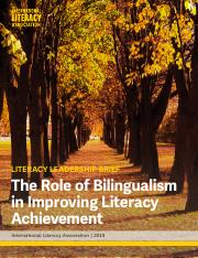 ila-role-bilingualism-improving-literacy-achievement.pdf