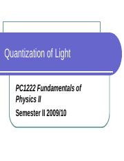 17_Quantization_of_light