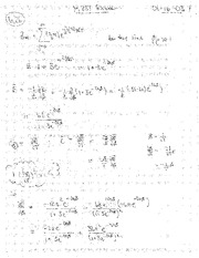 Thermal Physics Solutions CH 5-8 pg 37