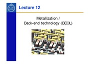 Lecture_12_BEOL