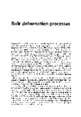 Chapter No 4 Bulk Deformation.pdf