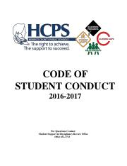 16-17 Code of Student Conduct.pdf