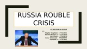 Group8_SECA_ROUBLE_CRISIS.pptx