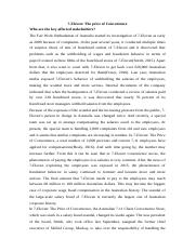 business ethics-gloria.docx
