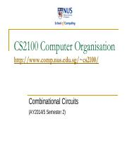 cs2100-6-Combinational-Circuits.pdf