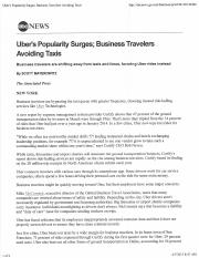 Homework Uber Article.pdf