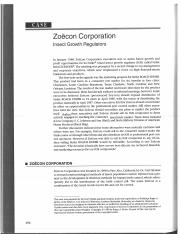 Zoecon_Corporation_Insect_Growth_Regulators.pdf