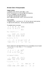 are171a-final-exam-info-binomial-pricing-examples