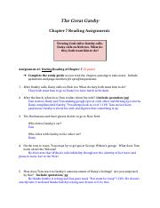 Copy_of_CP_The_Great_Gatsby_Chapter_7_Reading_Assignments