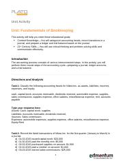 Fundamentals of Bookkeeping_UA.docx