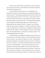 Sample_Narrative_Paper