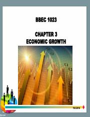 CHAPTER 3 ECONOMIC GROWTH.pdf