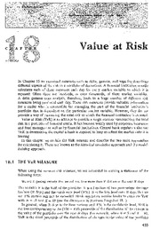 73323379-18-Value-at-Risk
