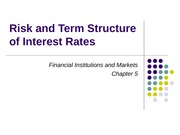 L5_Risk%20and%20Term%20structure%20of%20IRs