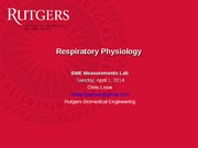 Respiratory+Physiology+Lecture+_Ver+2_